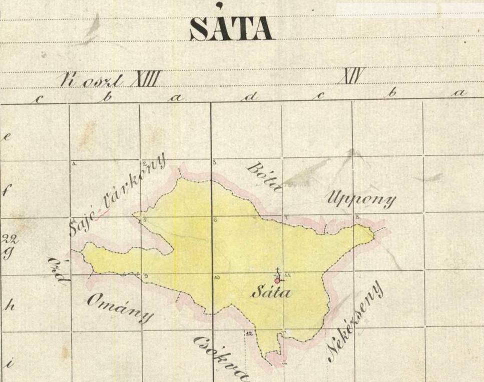 sata_oldmap