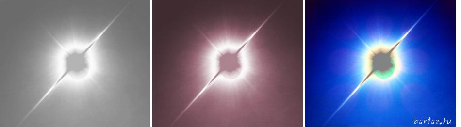 solareclispse_eger_HU