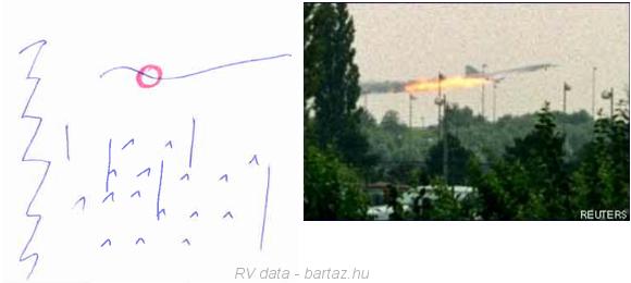 rvdata1_bartaz_hu