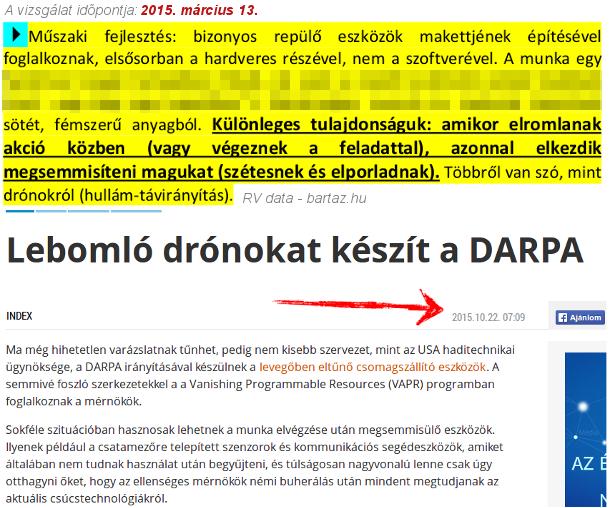 rvdata3_bartaz_hu